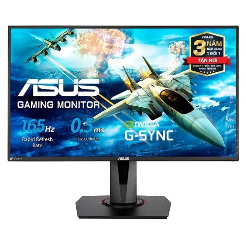 Màn hình LCD Asus 27 inch VG278QR